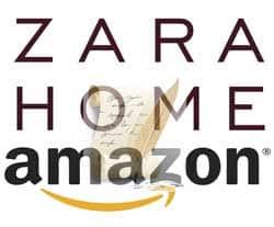 Cartas de guante blanco de BioVictor (Capítulo 1): Amazon y Zara Home