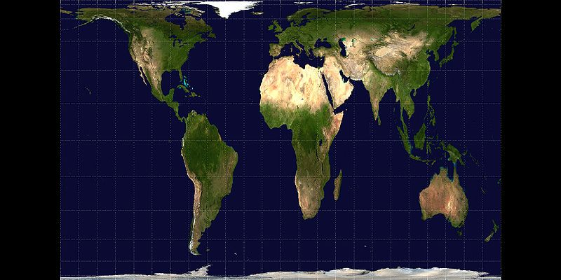 Mapa Peters 800px