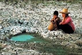 ¿Realmente usamos o derrochamos el agua? Como ahorrar agua facilmente y reducir nuestra huella hídrica