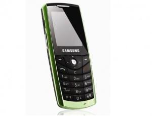 samsung-e200-eco-1 movil ecologico, celular etico, movil etico