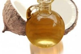 Los 16 mejores usos del aceite de coco