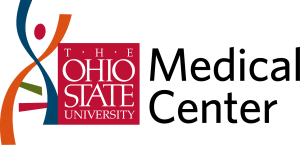 Ohio State University Medical Center