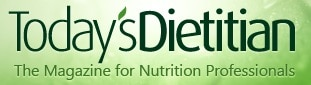 Todays Dietitian