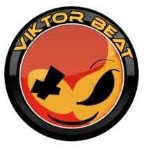 Viktor Beat