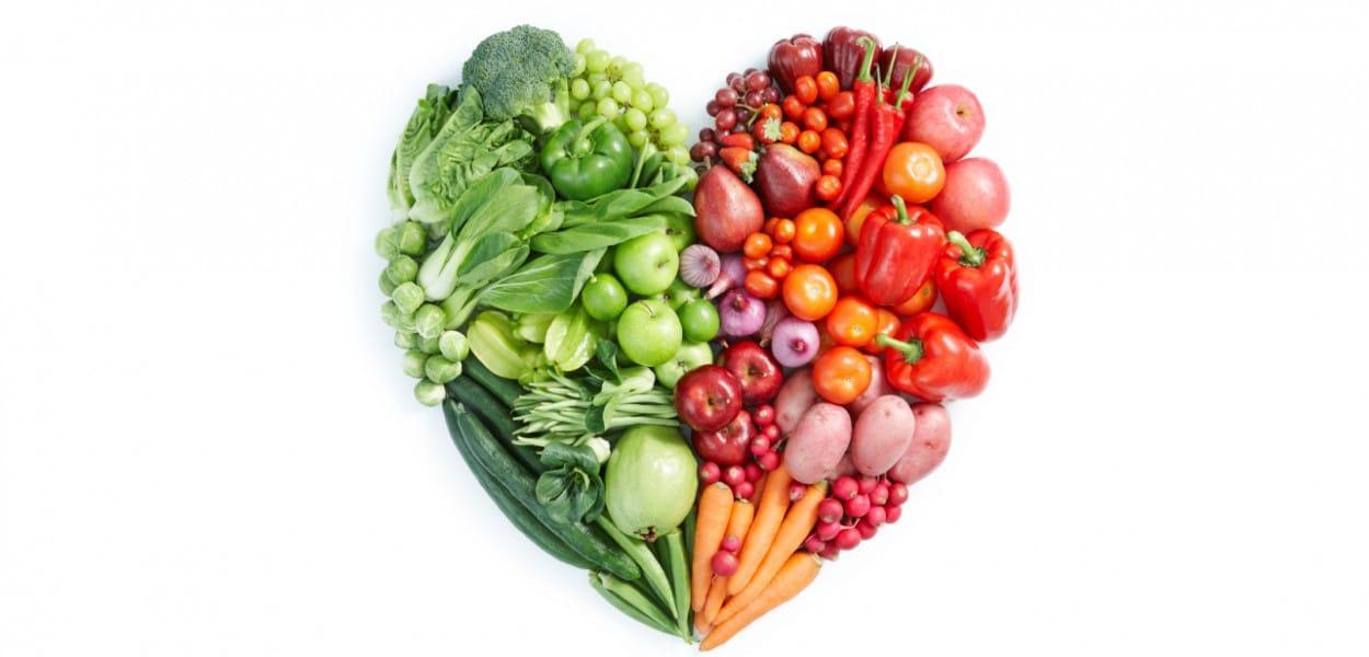 ¿Tienes que comer animales para estar sano? Que dicen estos 51 estudios