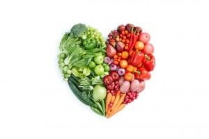 corazon frutas, propósitos