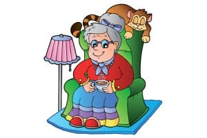 grandma-cartoon1