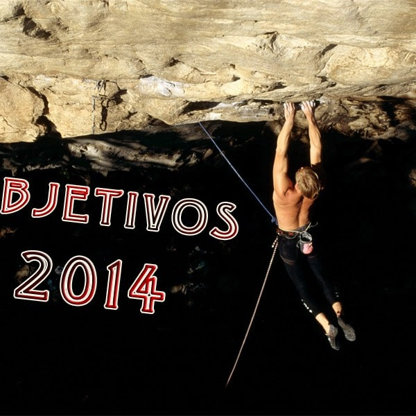objetivos-2014