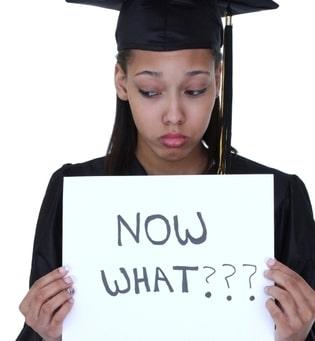 sad-graduate-20tp0u0