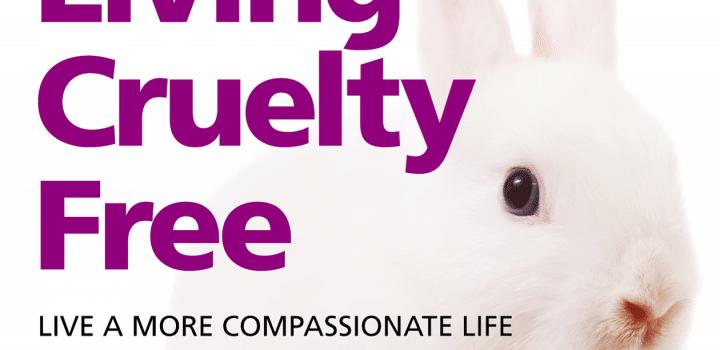 VIDEO sobre porque las marcas que testan en animales