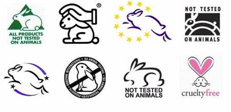 simbolos libres de sufrimiento animal2