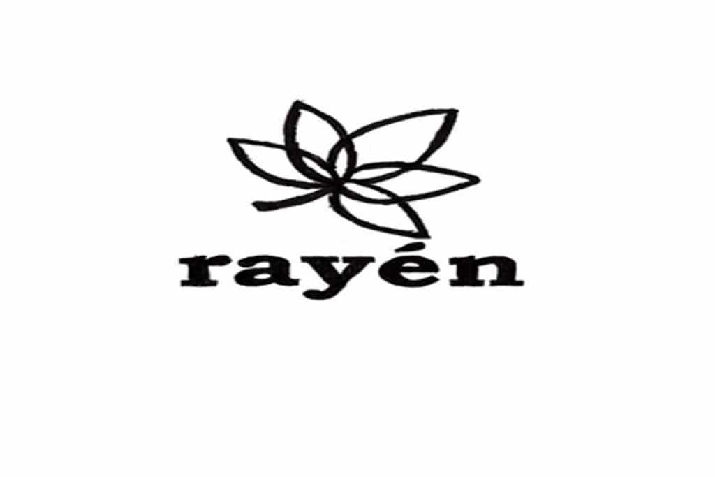 El Rayen Vegano