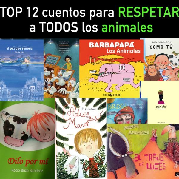 Top12cuentos-respetar-animales-FB