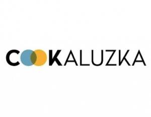 Cookaluzka Restaurante Vegano Madrid