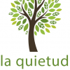 Logo Tiyoweh, La Quietud, Madrid