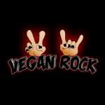 Vegan Rock - Restaurante Vegano Madrid