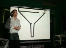 Conferencia Encuentro Vegano – Victor Suarez