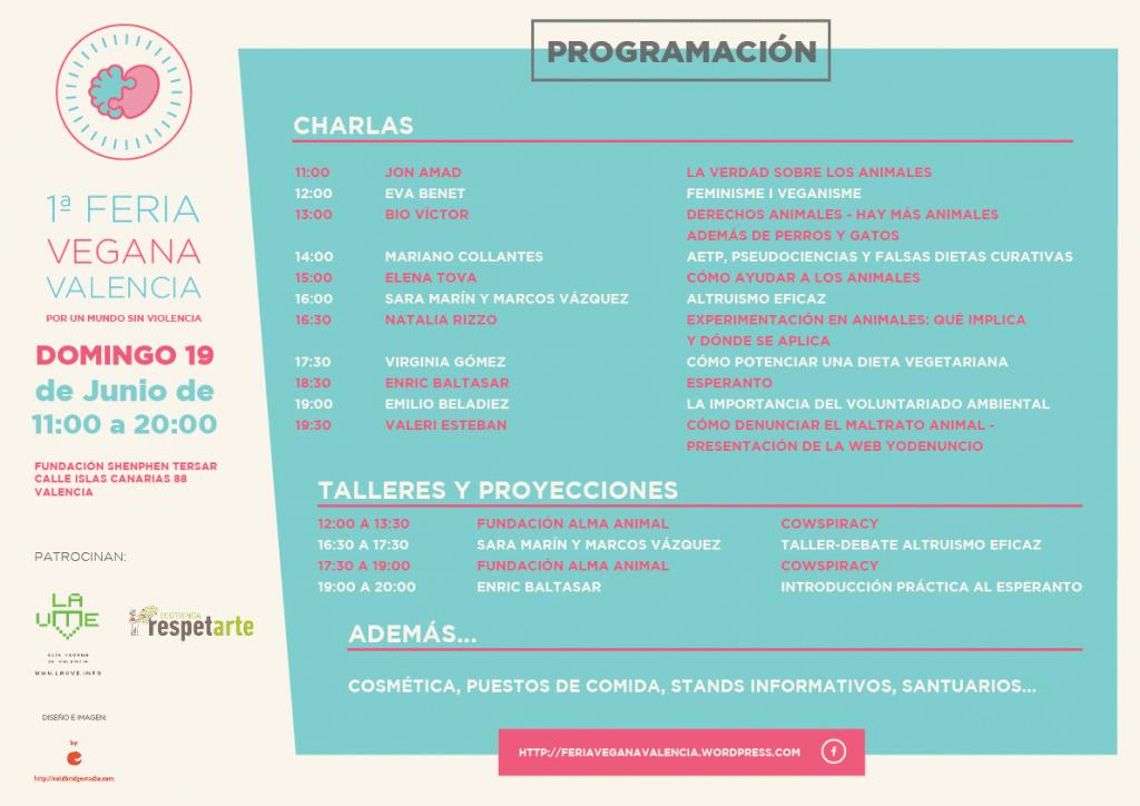 feria-vegana-de-valencia-2016-victor-suarez