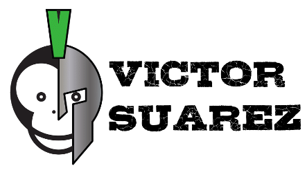 Logo oficial BV 2018 alargado (horizontal) 443px