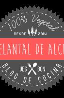 delantal-de-alces-logo