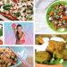 Portada TOP 10 webs veganas saludables