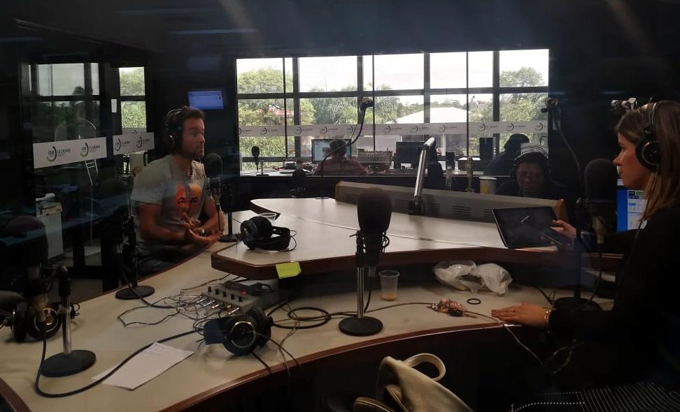 Radio-El-Deber-Radio-2-mejorada