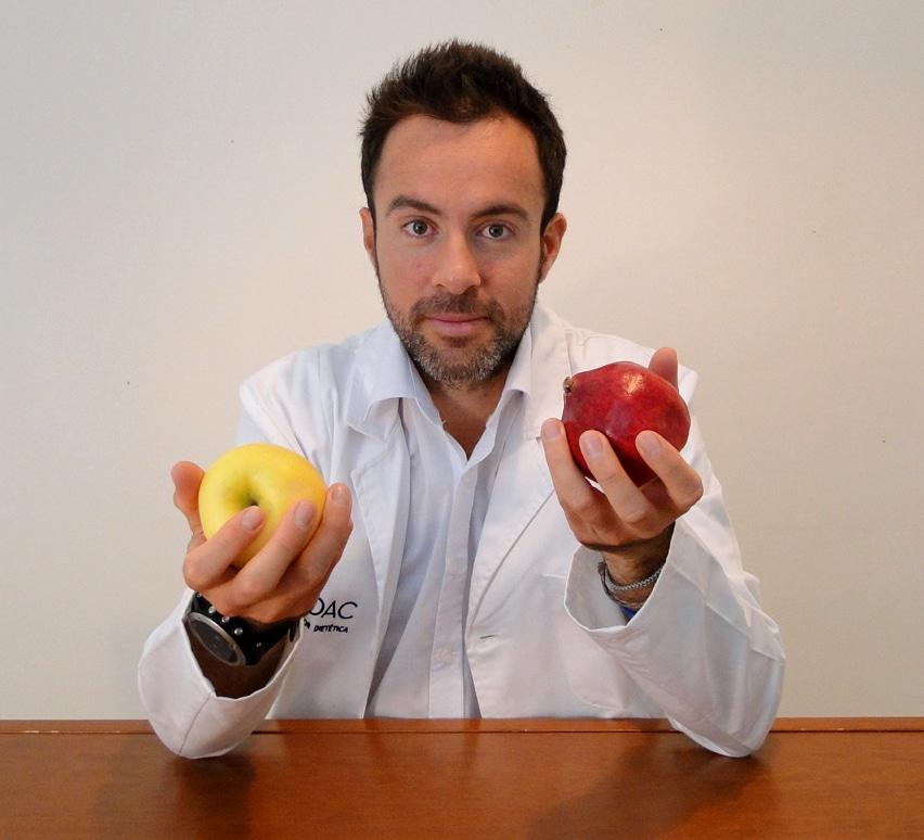 Victor Suarez - Consulta nutricion frutas recortado lista