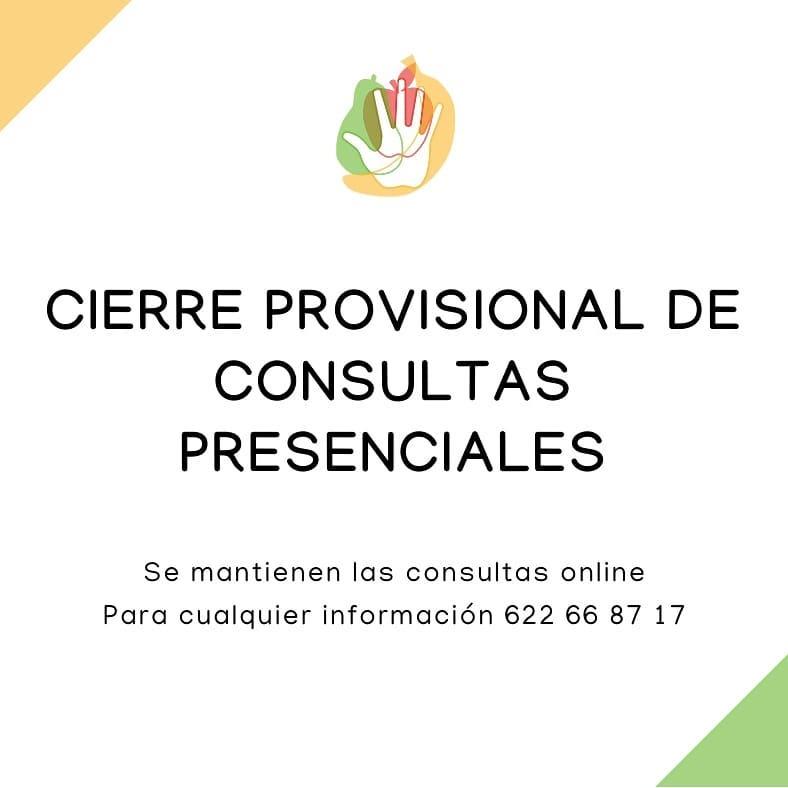 por-recomendacion-oficial,-y-sentido-comun,-cierro-provisionalmente-la-consulta-presencial.
