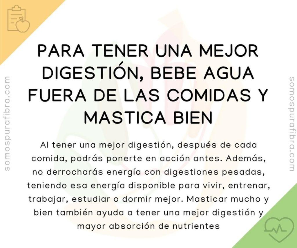 si-quieres-tener-mas-energia-para-vivir-y-disfrutar,-entonces,-mejor-bebe-agua-fuera-de-las-comidas-y-mastica-bien