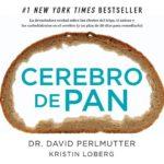 """¡Ya tenéis el resumen del libro """"Cerebro de pan"""" en mi web!"""